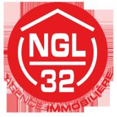 NGL32