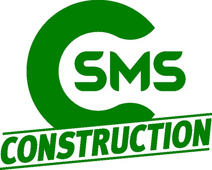 SMSC Construction