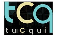 TuCqui.fr | Vos commerçants à porté de main