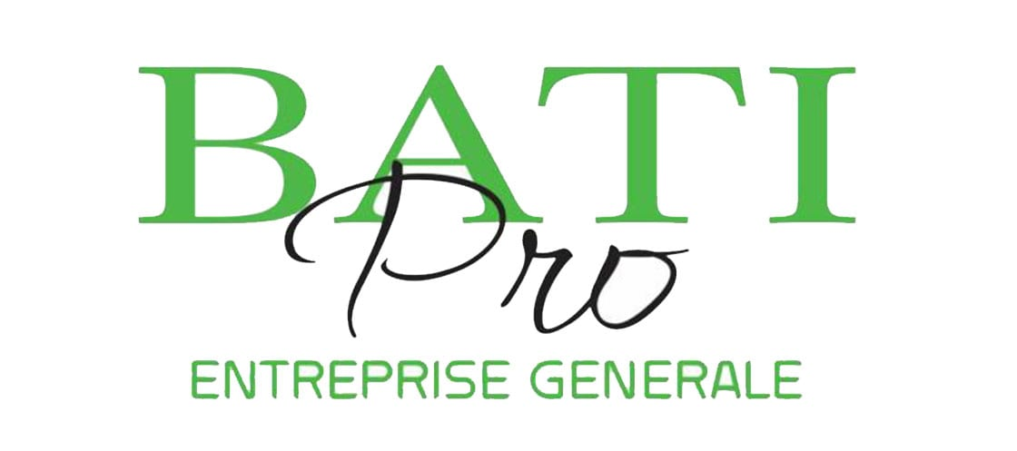 Bati Pro
