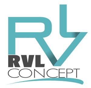 RVL-CONCEPT