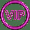 VIP Espace Coiffure - Californie