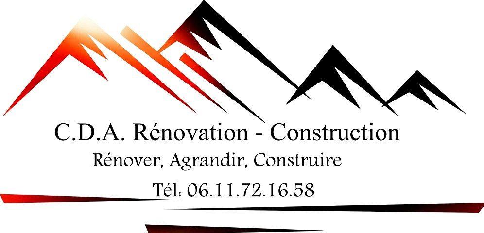 CDA Renovation